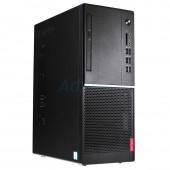 PC Lenovo ThinkCentre V530-10TVS07V00