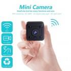 Camera YCC 365 1080p