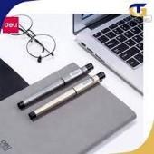 Deli Pen S96