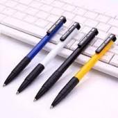 deli Ball Point Pen NO.6546圆珠笔