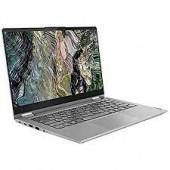 Notebook Lenovo IdeaPad 5 14ITL05 82FE009TTA (Graphite Grey)
