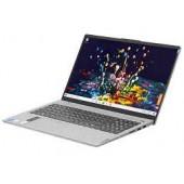 Notebook Lenovo i5-1135G7