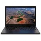 Notebook Lenovo i3-10110U