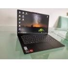 Notebook Lenovo R-5-5500