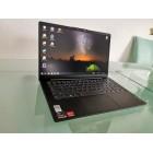 Notebook Lenovo R5-5500