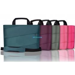CARTINOE MacBook Bag 13.3''/14''/15.4''single shoulder / portable