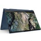 "Lenovo ThinkBook 14s Yoga ITL 20WE0014US 14"""