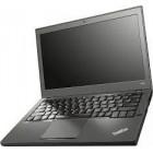 Notebook Lenovo Second hand