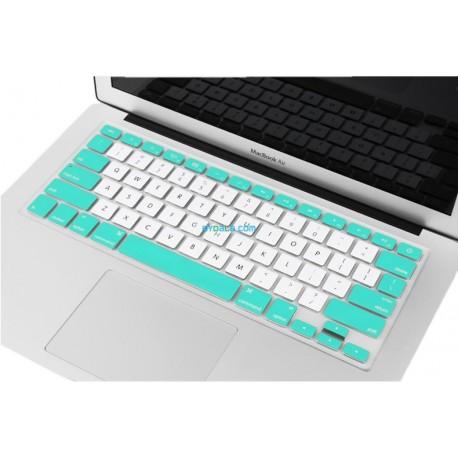 bestjing MacBook membrane keyboard macbook12 air11 pro13.3''15mac