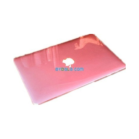 BESTJING MacBook pro air11'' 13.3''15'' containment vessel