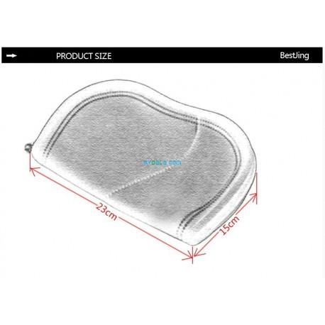 MacBook pro air  storage bag