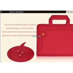 YINUO Macbook pro air11''13''14''15.6''liner bag
